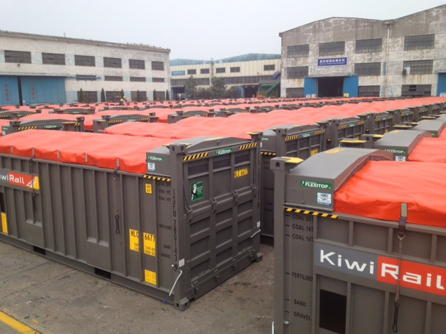 Hook-Bin-and-Container-Covers