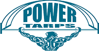 PowerTarps (NZ) Limited Logo