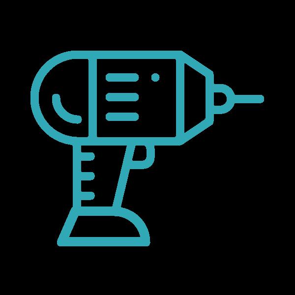 icon-installation-drill-liteteal